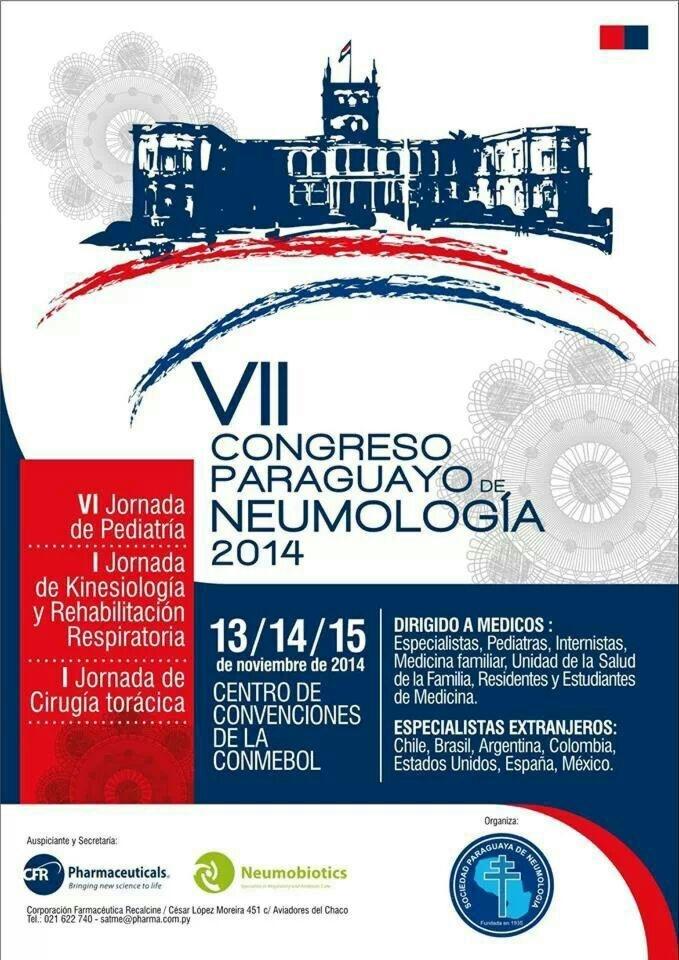 afiche_congreso_neumologia_2014